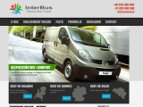 http://www.interbus-net.pl/busy-do-niemiec/